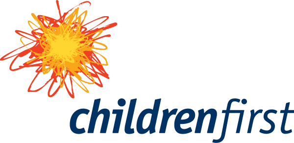 children-first-logo-01