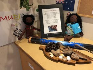 Children First Naidoc 1