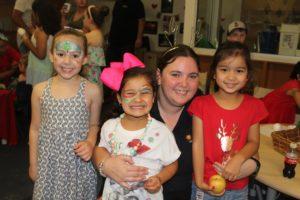Children First Child Care Blacktown