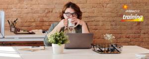 Online Early Childhood & OOSH Educator Training