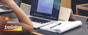 QIP ACECQA Educator Training