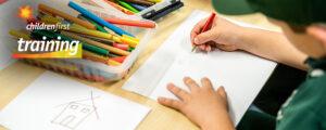 Transition to School Educator Training
